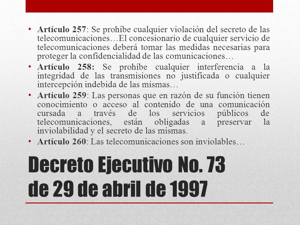 Territorio de la República Constitución Política, Artículo 3 define el ámbito del territorio nacional como: la superficie terrestre, el mar territorial, la plataforma continental submarina, el subsuelo y el espacio aéreo entre Colombia y Costa Rica de acuerdo con los tratados de límites celebrados por Panamá y esos Estados.