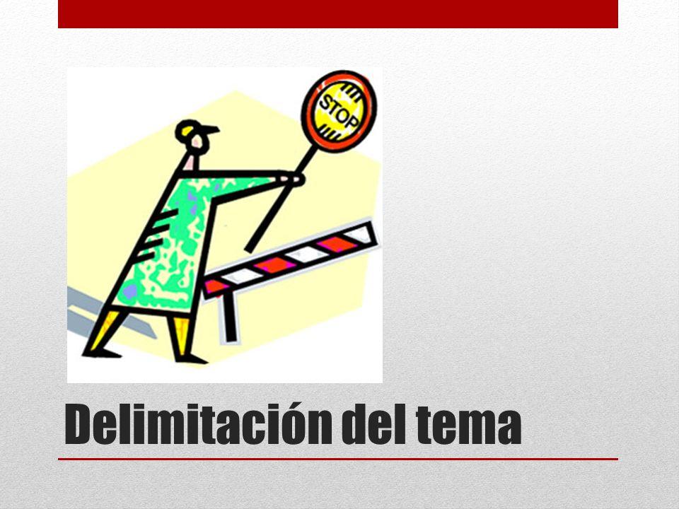 Profesor Edgar González López ``Se trata en general de derechos fundamentales protegidos por la Constitución y por lo tanto bajo la órbita del derecho público que tienen una relación directa y necesaria con el derecho de las telecomunicaciones.