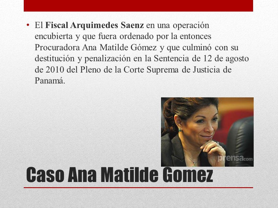 En Panamá: El poder para interceptar las comunicaciones lo tiene el Estado a través de Autoridad Judicial.