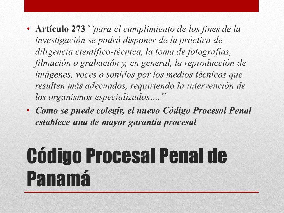 Caso Ana Matilde Gomez El Fiscal Arquimedes Saenz en una operación encubierta y que fuera ordenado por la entonces Procuradora Ana Matilde Gómez y que culminó con su destitución y penalización en la Sentencia de 12 de agosto de 2010 del Pleno de la Corte Suprema de Justicia de Panamá.
