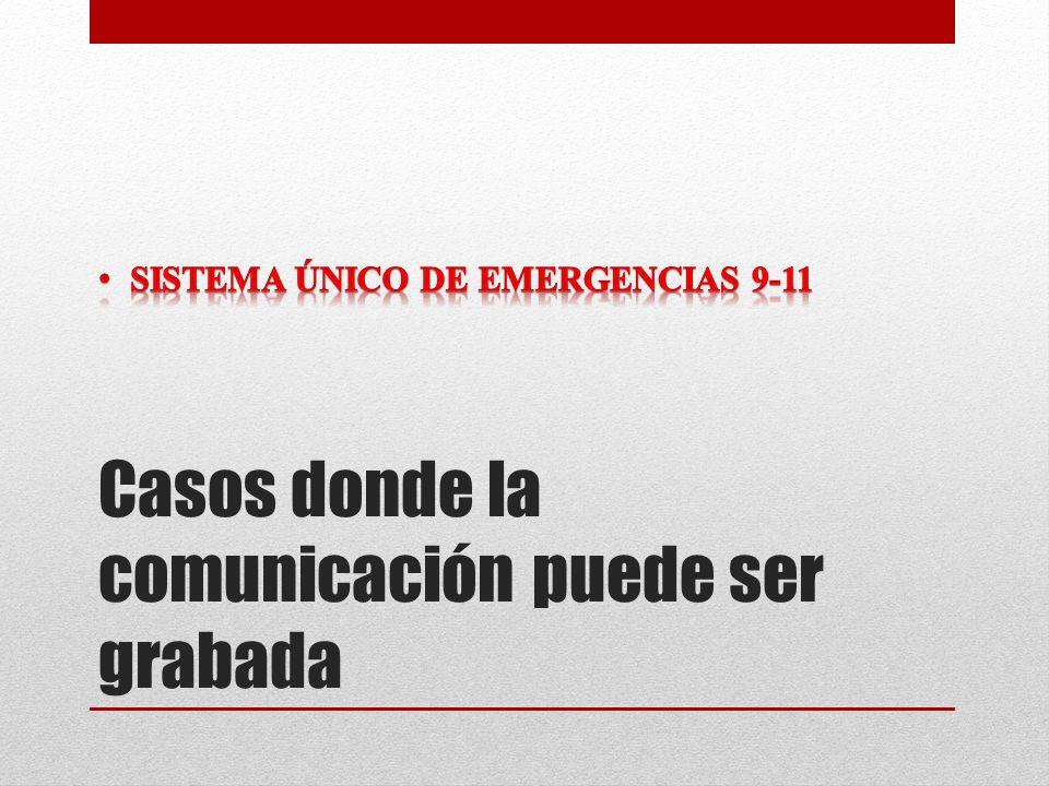 ilegal Interceptación ilegal de comunicaciones Nuestro Código Penal tipifica estos delitos en el capítulo III como delitos contra la inviolabilidad de