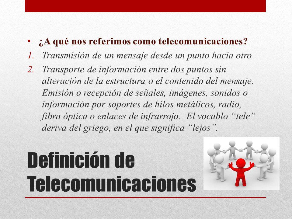 Privacidad en Panamá En los límites estrechos de mi país Panamá, dónde y cómo accedo a la utilización de las telecomunicaciones en mi vida diaria? ¿Cu