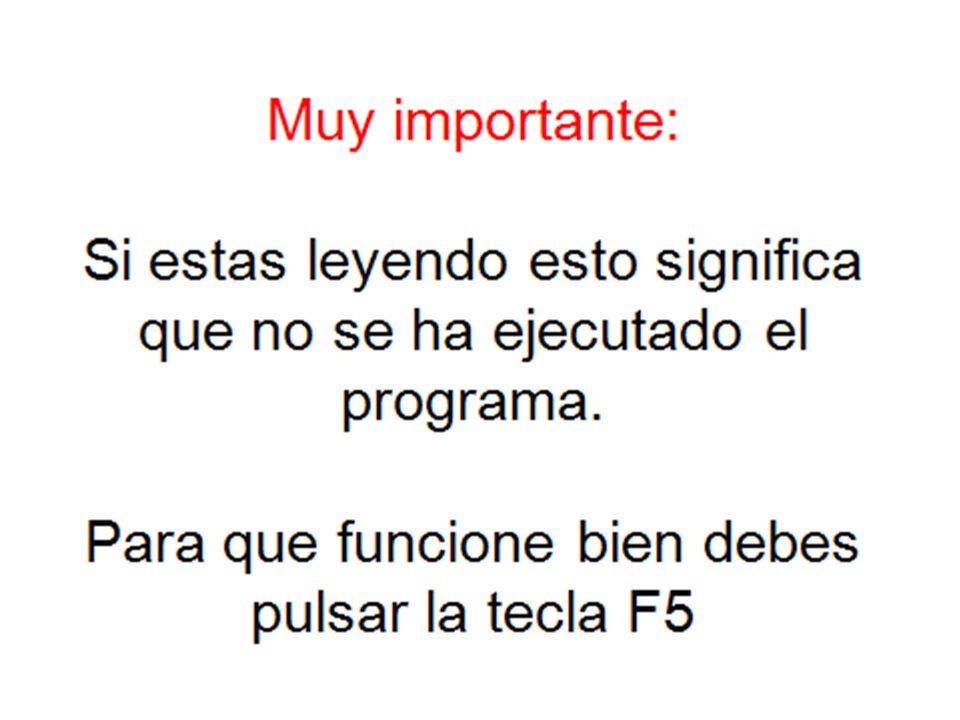 F. PariasHacer clik para pasar la diapositiva 1