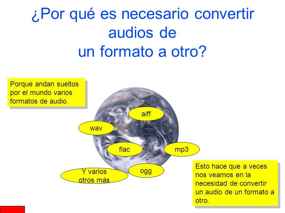 PASO 9 Este botón es muy importante.Aquí determinamos la tasa de conversión.