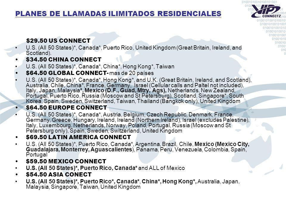 FABRICANTE CLIENTE GANANCIAS DEL CANAL PARA USTED PUBLICIDAD ELIMINA AL INTERMEDIARIO VENTAS AL POR MENOR DISTRIBUIDOR LOCAL DISTRIBUIDOR REGIONAL DISTRIBUIDOR NACIONAL Como Funciona el Mercadeo en Red....