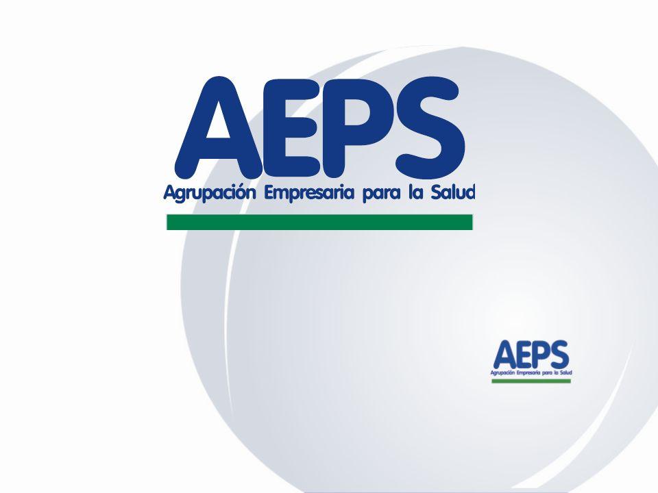 ACCESO A LA WEB DE LAS FARMACIAS PARA GESTIÓN DE SUS VALIDACIONES Puede ingresar al sitio web http://www.valios.com.ar/inicio.php, página Web en forma