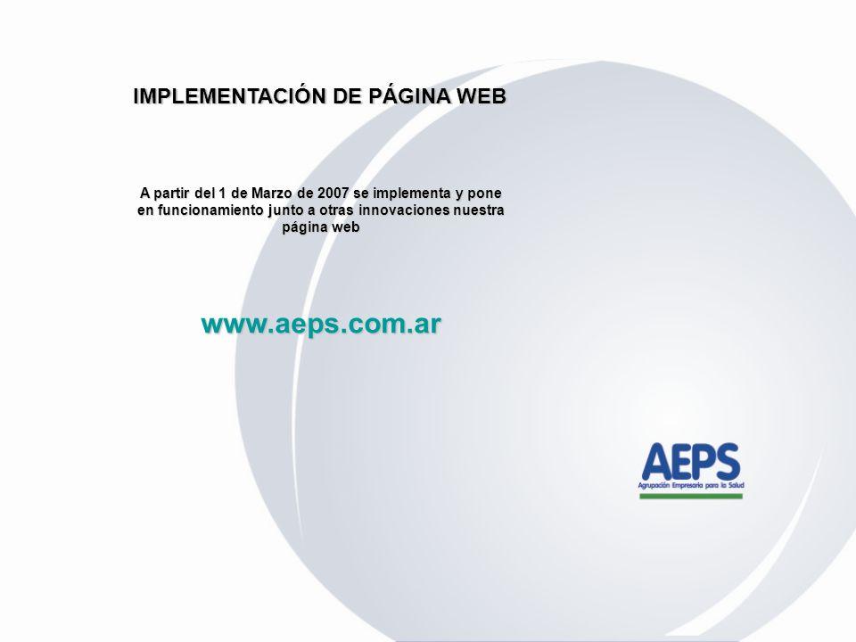 SEDES SEDE MENDOZA: DIRECCIÓN Y ÁREA ADMINISTRATIVA HUARPES 433 - Ciudad - MENDOZA - Tel. 0261 - 4381102/03 ARCHIVO ACTIVO DE DOCUMENTACIÓN ALBERDI 94