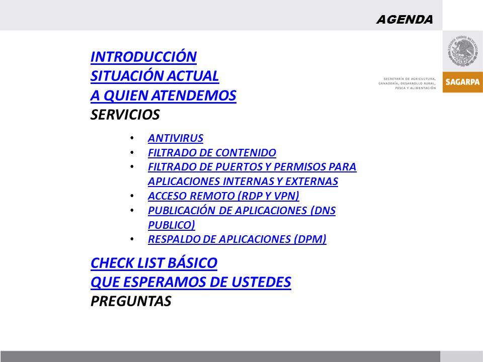 PUBLICACION NIC MEXICO