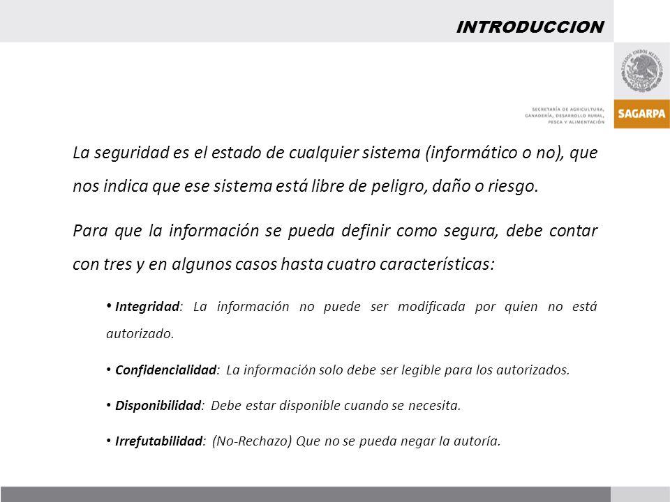 Herramienta de Seguridad para Equipos de Cómputo Fabricante: Symantec Producto: Symantec Endpoint Protection (SEP) Versión: 11.0.6005.562
