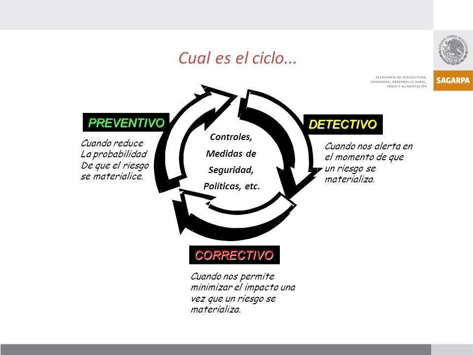 RESPALDO DE APLICACIONES (DPM) SERVICIOS