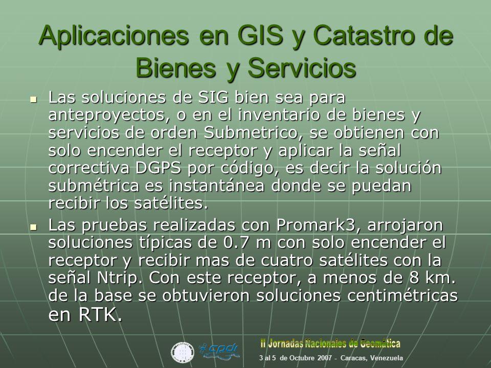 Aplicaciones en Ingenieria Civil Replanteo de Propiedades y Construcción.
