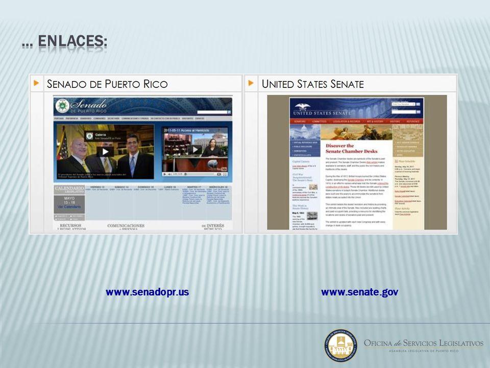 www.senate.govwww.senadopr.us
