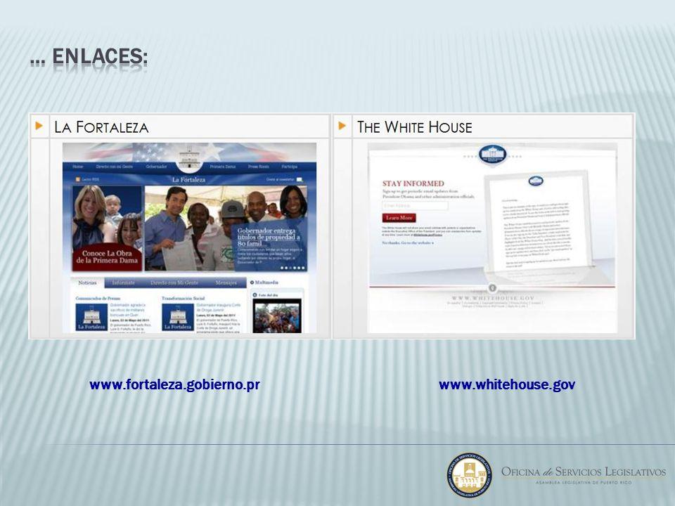 www.whitehouse.govwww.fortaleza.gobierno.pr