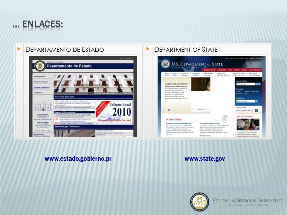 www.state.govwww.estado.gobierno.pr