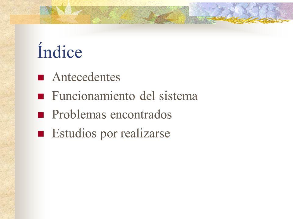 Gracias Ing. Luis Conde E-mail: lconde@ine.gob.mx http://www.ine.gob.mx