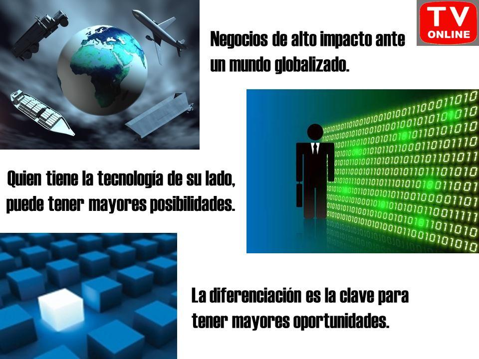 Contáctese a nuestras oficinas : PERU / LimaOficina (511) 4363836 / 6942462 Celular (511) 985068684 / RPM # 823438 USA / MiamiOficina (786) 9739423 ECUADOR / GuayaquilOficina (593) 42427003 Celular (593) 99258054 Producido por Blitz Communications