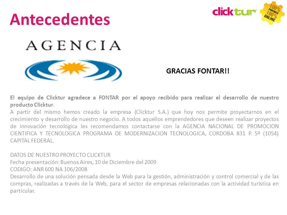 Incluye FACTURA ELECTRONICA / impresora fiscal.