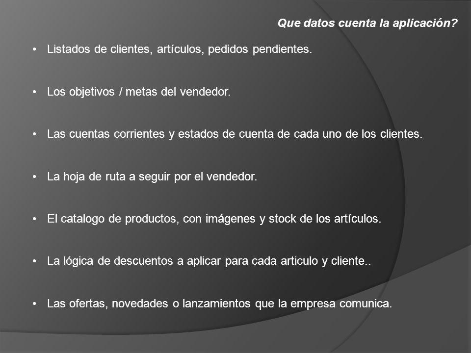 Los pedidos que carga un vendedor en su tablet en cualquier lugar del mundo se generan en mi empresa en tan solo 2 minutos … Marco Montenegro CEO Castrol – Costa Rica