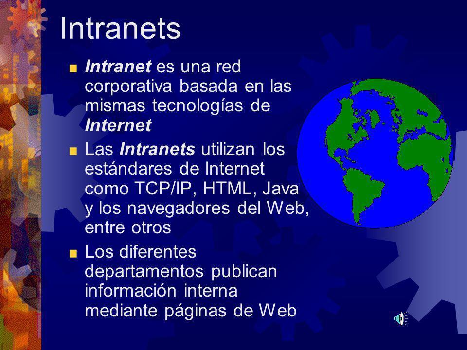 World Wide Web El WWW es el sistema de distribución de información basado en hipertexto que ha provocado el boom de Internet a partir de 1995 Su grand