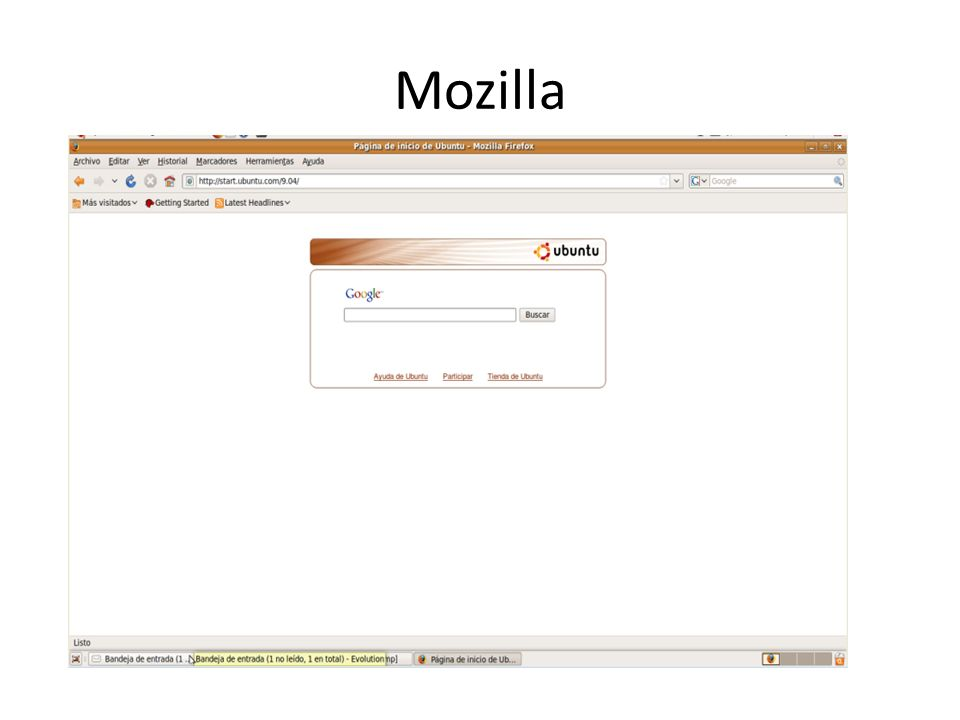 Servicios de Internet E-mail Chat Foros Videoconferencias FTP – Protocolo de transferencia de archivos World Wide Web - www