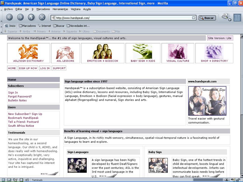 Licenciatura en Psicopedagogía – curso 2010-11 © 2011 Irma Mª Muñoz Baell