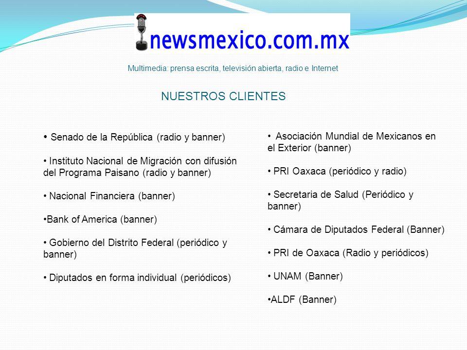 TIRAJES TOTAL DE EJEMPLARES 1 MILLÓN 765,356 7 millones de lectores en español por tirada.