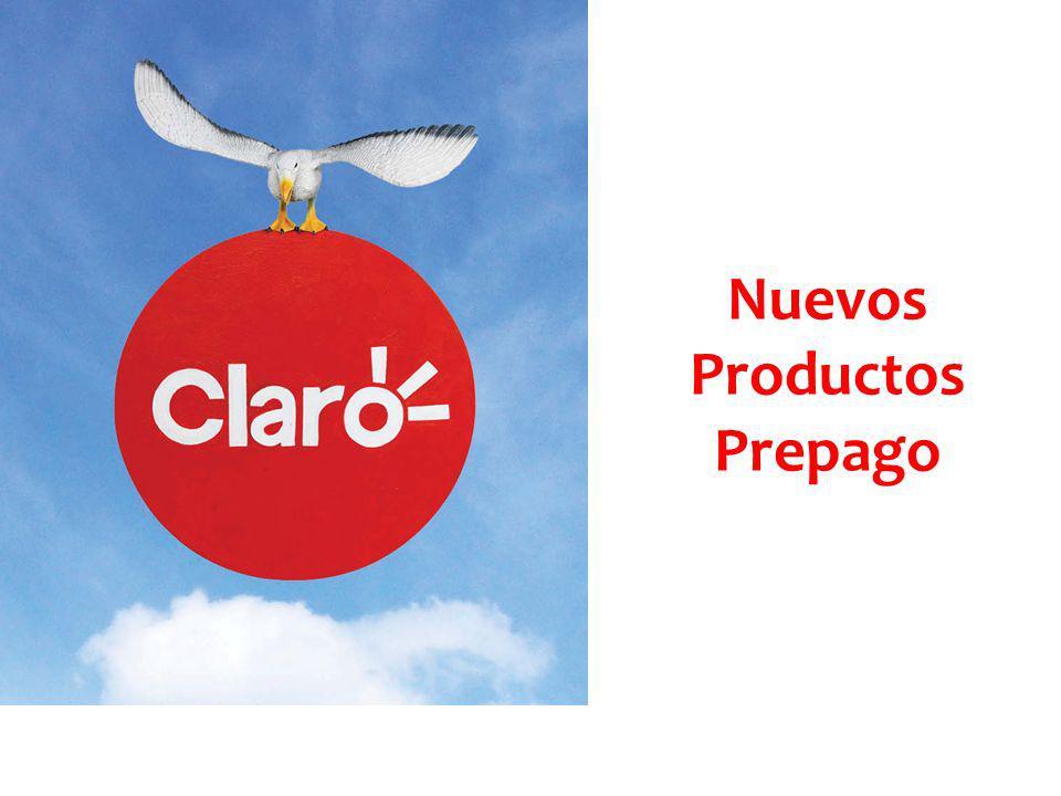 Tras el fallo de la Superintendencia que nos exige una serie de cambios que implica en general modificar nuestra parrilla de productos Prepago.