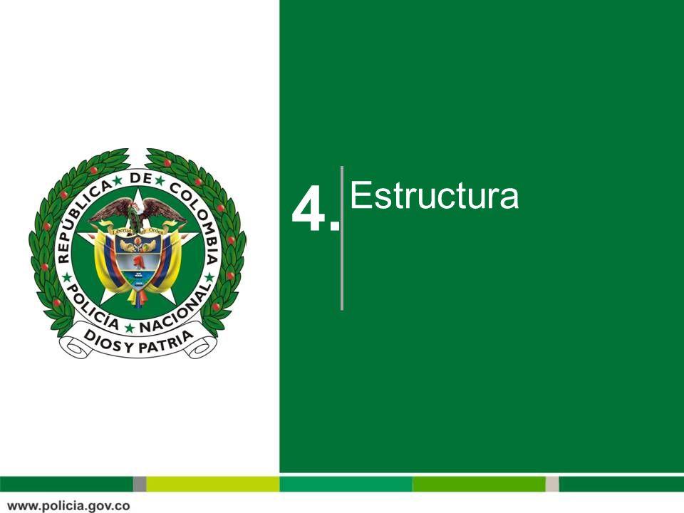 Estructura 4.