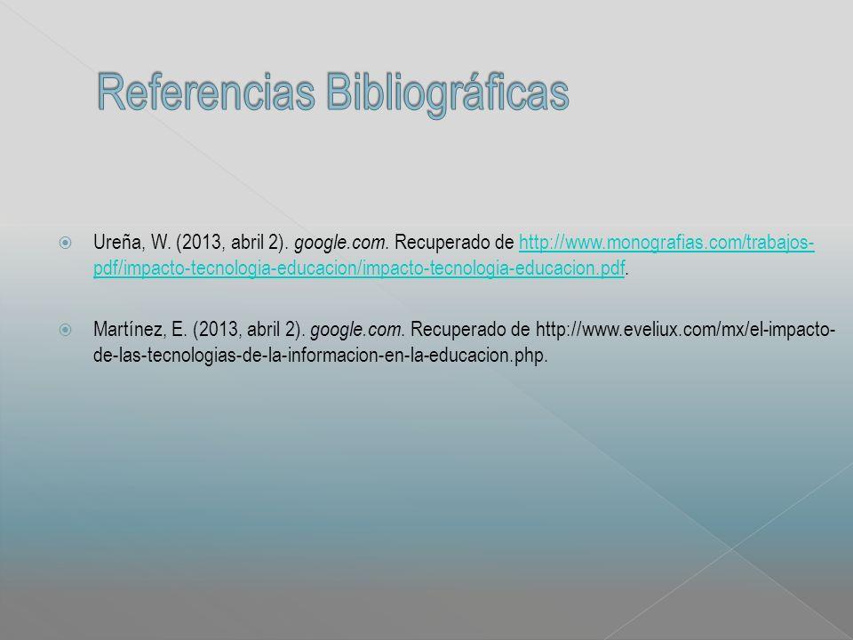 Ureña, W. (2013, abril 2). google.com.