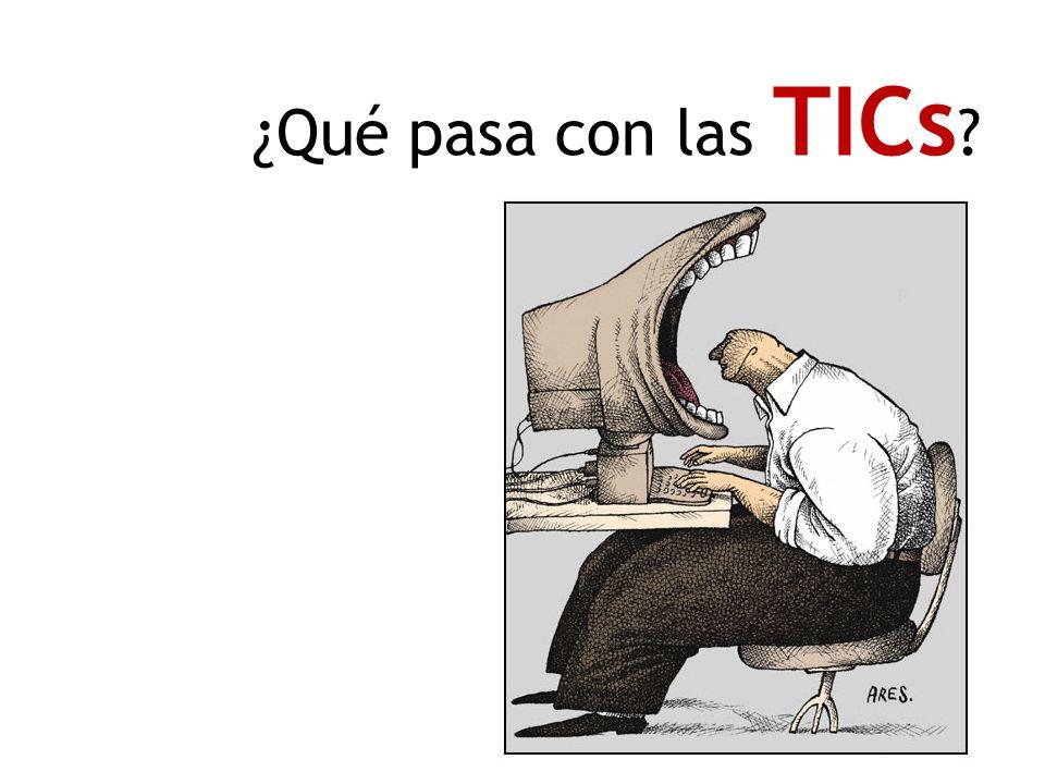 ¿CIENCIA FICCIÓN.
