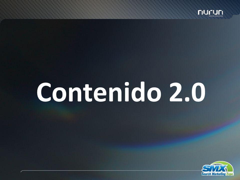 55 Contenido 2.0