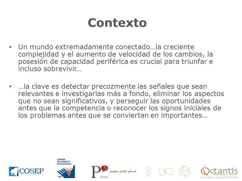 Actividad 4 Piense en situaciones o problemas que no estén aun resueltos en Nicaragua Individual (15 min) Reflexion grupal (20 min) ¿De que otra manera se puede resolver ese problema?