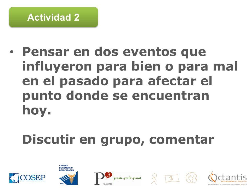 Cisnes Negros.GOOGLE, 11 Septiembre (TALEB)….