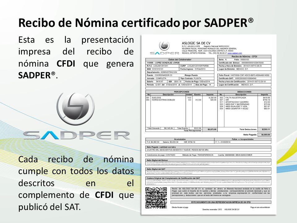 Para la emisión de CFDI se debe contar con un certificado de sello digital, CSD, el cual se tramita con la FIEL en el portal: http://www.sat.gob.mx/sitio_internet/asistencia_contrib uyente/principiantes/comprobantes_fiscales/66_24565.