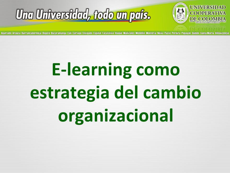 Ancízar Martínez Arroyave amartinez@ucc.edu.co