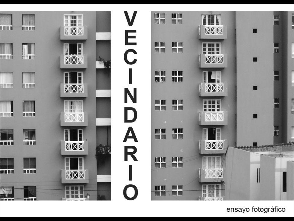 Fotografías Joan Gil Kenny Rojas Rosa María Valdivieso Documento electrónico para su distribución gratuita vía Internet.