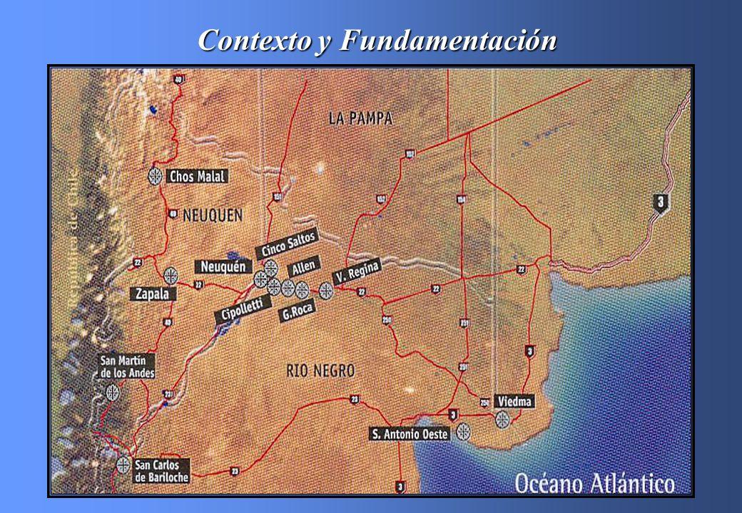 Estructura Orgánico Funcional RECTORADO SECRETARIA GENERAL SUBSECRETARIA DE ADMINISTRACION Y SERVICIOS Dirección Administración Personal (10) Departamento De Informaciones (9) Departamento Relaciones Personal (9) Departamento Liquidaciones ( 9) División Información Haberes (8-6-5) Supervisión Legajos (8) División Control de Asistencias (8) División Certificaciones (8) Supervisión Gral.