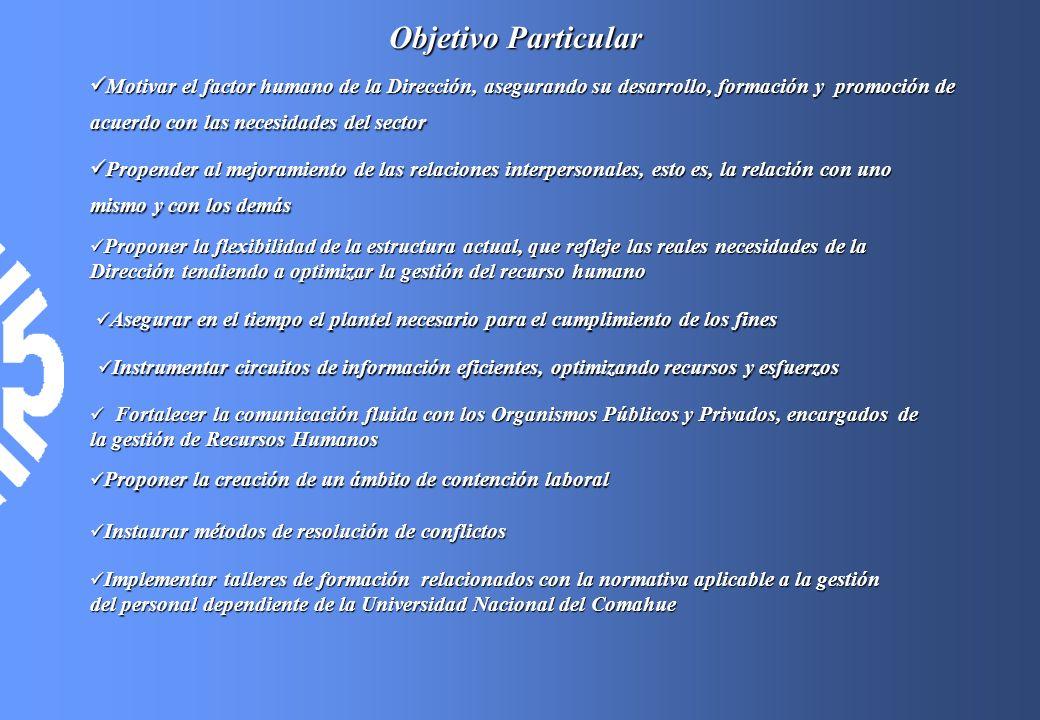 Propuesta VariantesVariantes 1- Óptica Económica-Administrativa 2- Óptica Jurídica: 3- Óptica Psico-Sociológica se pretende lograr eficacia y eficiencia en los procesos a desarrollar.