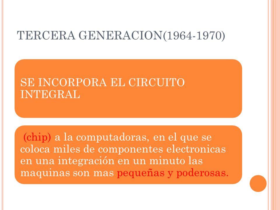 L ENGUAJES DE PROGRAMACIÓN DE ALTO NIVEL. FORTAN Programación de aplicaciones de calculo científico y técnico. 1957 COBOL Se utiliza para tratar probl