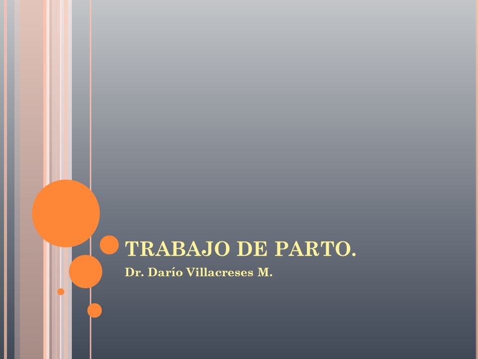 +1 +2 +3 P LANOS DE H ODGE Friedman, EA.Primigravid labour: A graphicostatistical analysis.