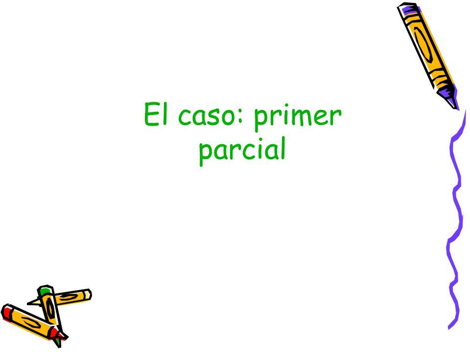 INSTITUTO DE PROFESORES ARTIGAS.DEPARTAMENTO DE SOCIOLOGIA.