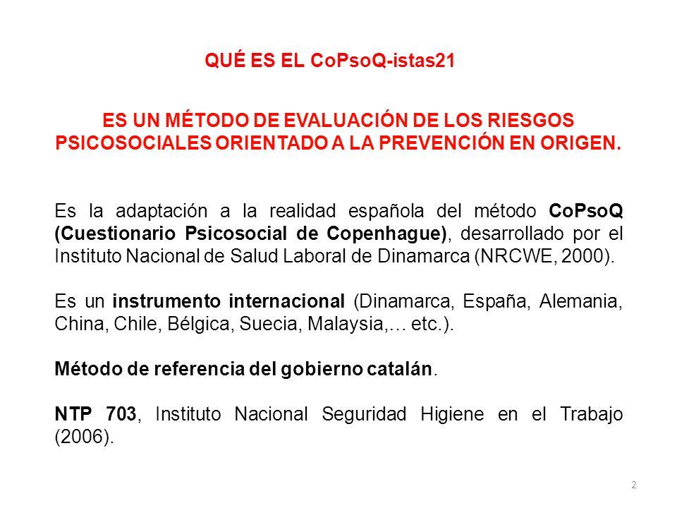 7.INCORPORA LOS REQUISITOS LEGALES INCORPORA EL CONOCIMIENTO CIENTIFICO EXISTENTE.