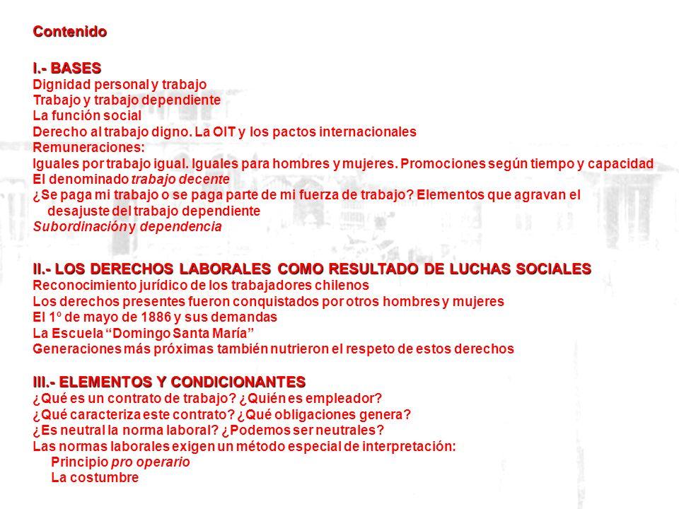 Recordando a Rodrigo Cisternas Fernández, trabajador forestal tiroteado en Horcones, 8ª región, el 3 de mayo de 2007. Las manos fueron de carabineros;