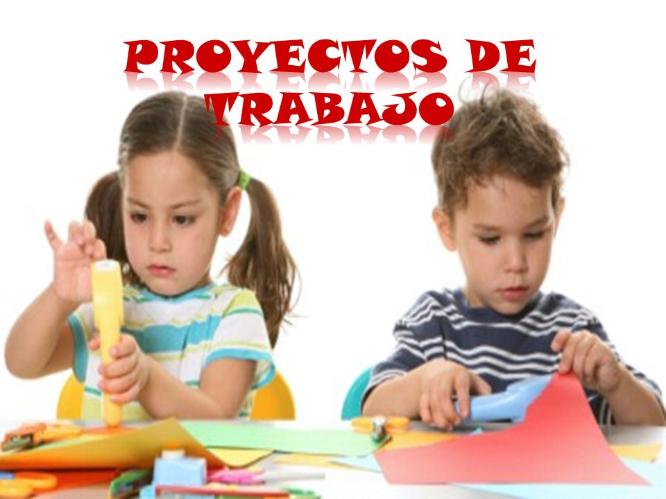 Es un conjunto de diversas actividades relacionadas entre sí que sirven a una serie de intenciones u objetivos educativos.