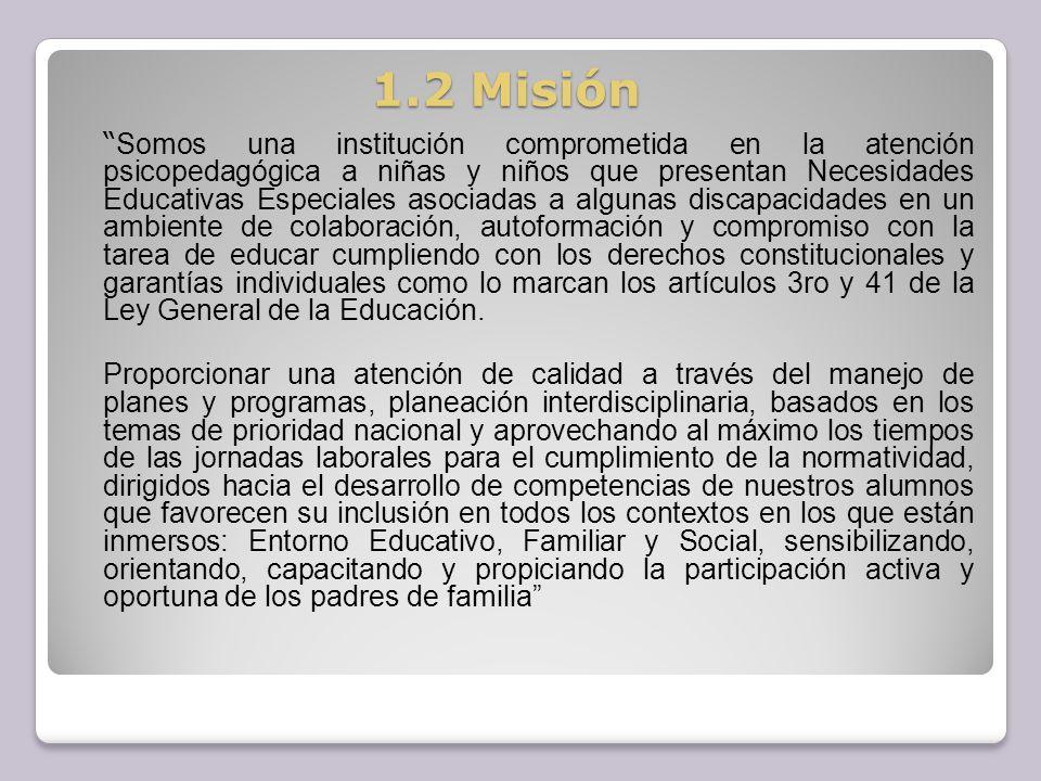 La gestión escolar consiste en el desarrollo de acciones relacionadas con la organización de la escuela.