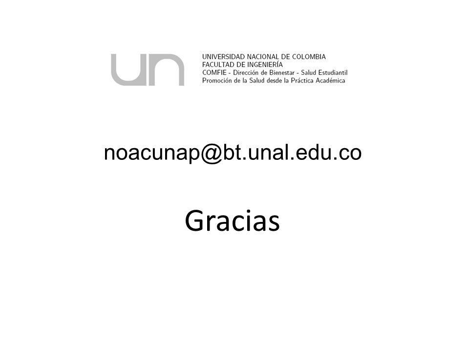 noacunap@bt.unal.edu.co Gracias