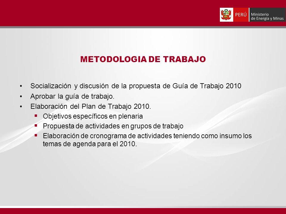 Principios del Diálogo Tripartito Respeto, Transparencia Equidad Participación Cumplimiento de Acuerdos, Adhesión voluntaria