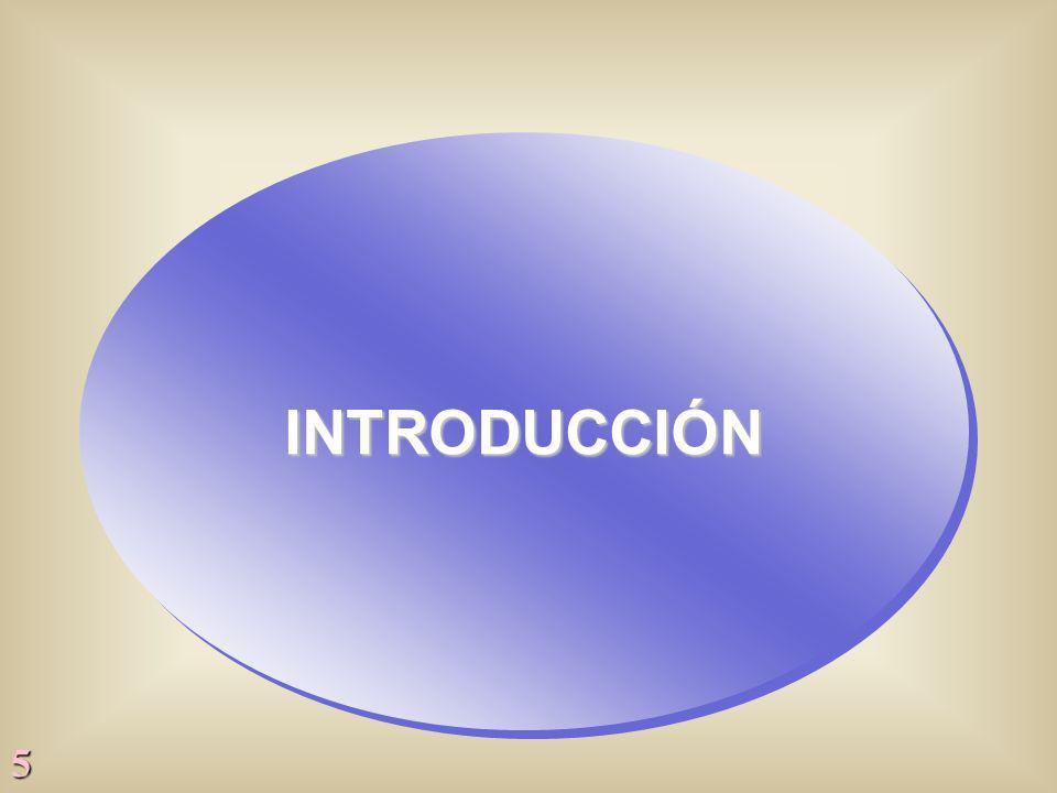 186 Formación Concertada Temas de discusión y debate Formación Concertada ¿Cuál es la mejor manera de implicar a la empresa en la realización de la FCT.