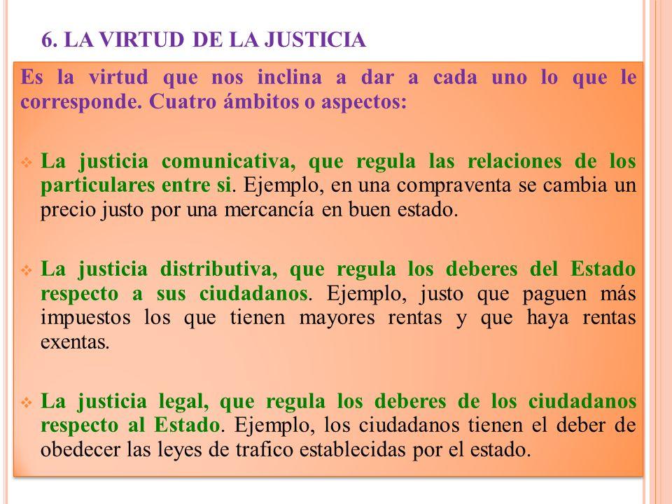 LA DOCTRINA SOCIAL DE LA IGLESIA ENSEÑA ESTO TRES PRINCIPIOS FUNDAMENTALES : El ser humano tiene derecho a la propiedad privada, es decir a poseer cos