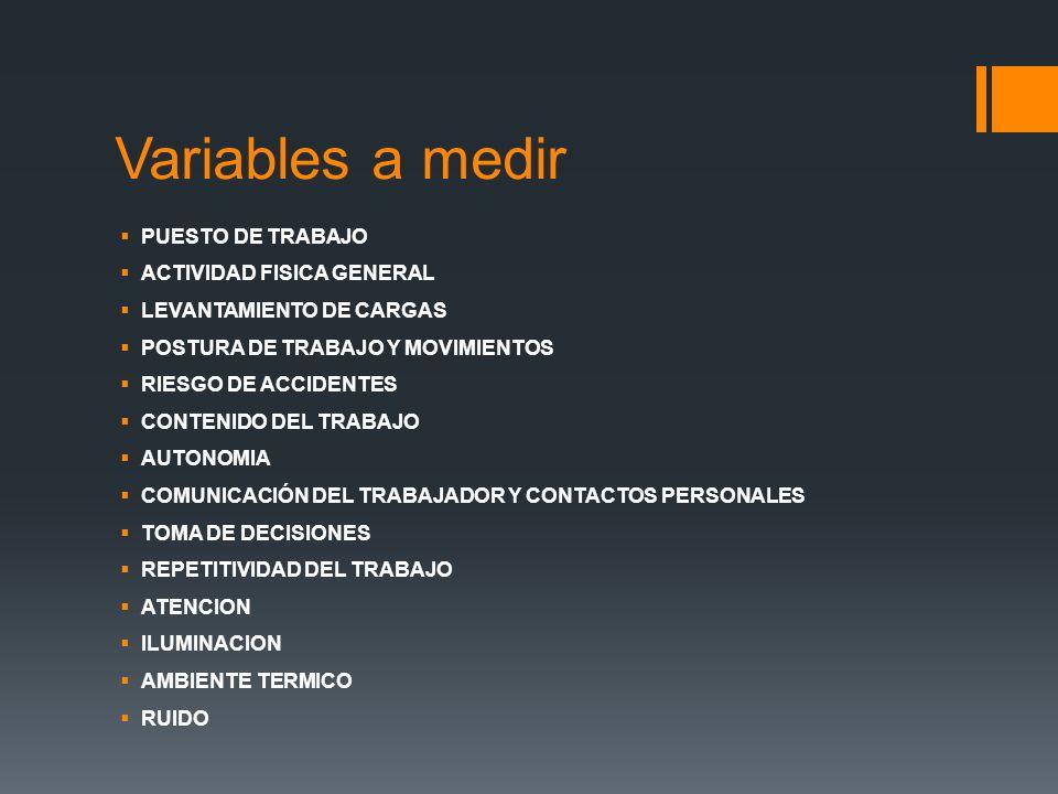 Medición de tiempos por cronometraje directo y por VTR con análisis en computadora El cronometraje es el procedimiento más utilizado por las industrias para calcular los tiempos tipo de las diversas tareas.